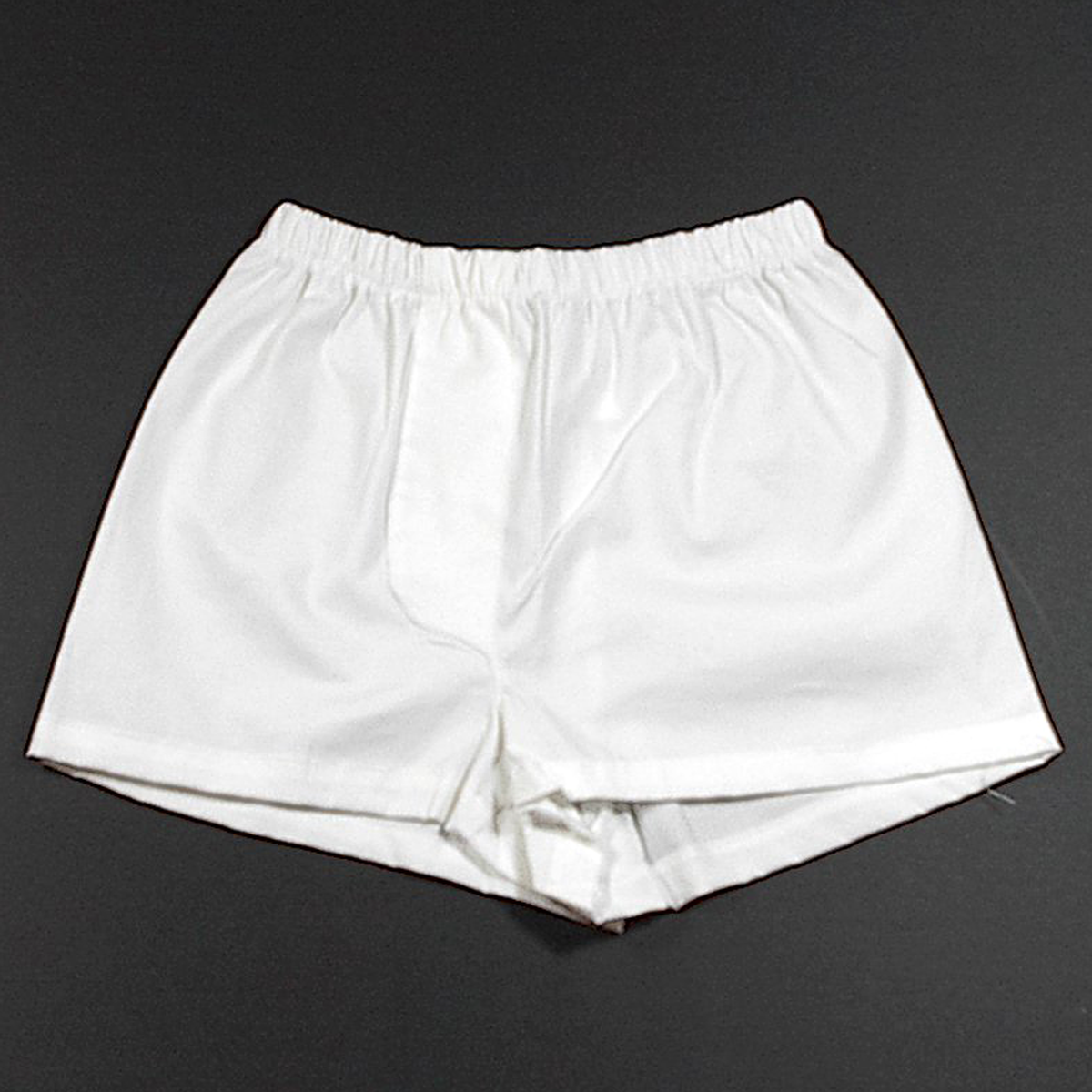 You searched for: baby boy boxers! Etsy is the home to thousands of handmade, vintage, and one-of-a-kind products and gifts related to your search. No matter what you're looking for or where you are in the world, our global marketplace of sellers can help you find unique and affordable options. Let's get started!